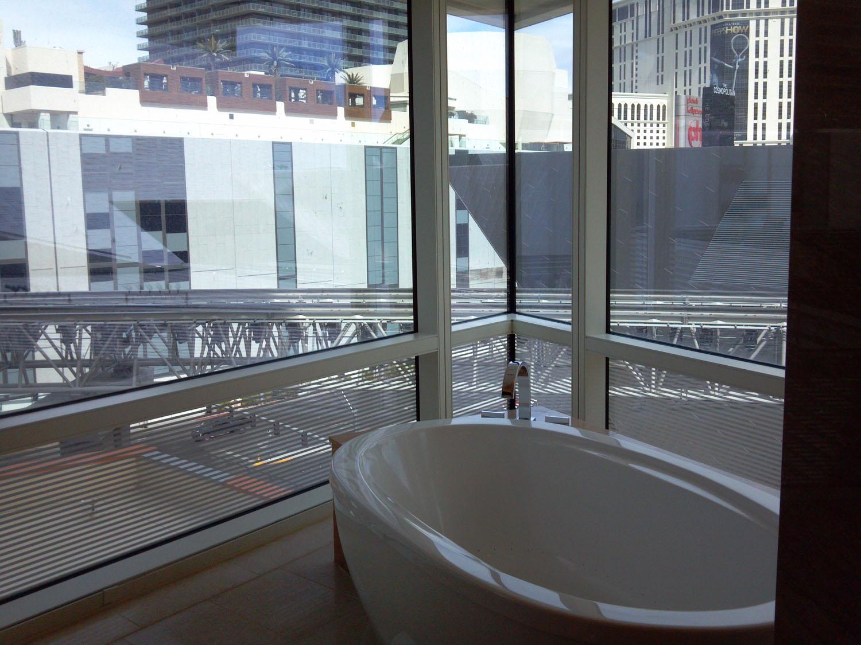 Aria Sky Suite Floor Plan Aria Las Vegas Rooms Las Vegas Suites 26