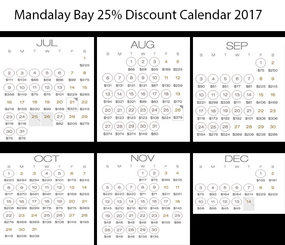 June Calendar Las Vegas : Mb p cal thrudec mark s las vegas