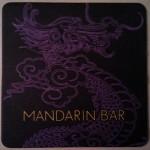 MandarinBar_Coaster