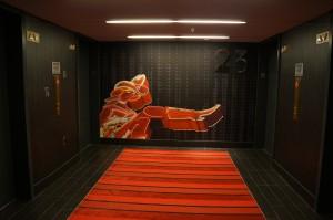 The_D_Elevators_1320
