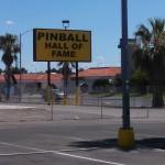 Pinball_HOF_sign
