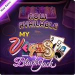 myVEGAS_BJ_nowavailable
