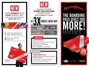 Station_Casinos_Boarding_Pass_Brochure_3X_side_1