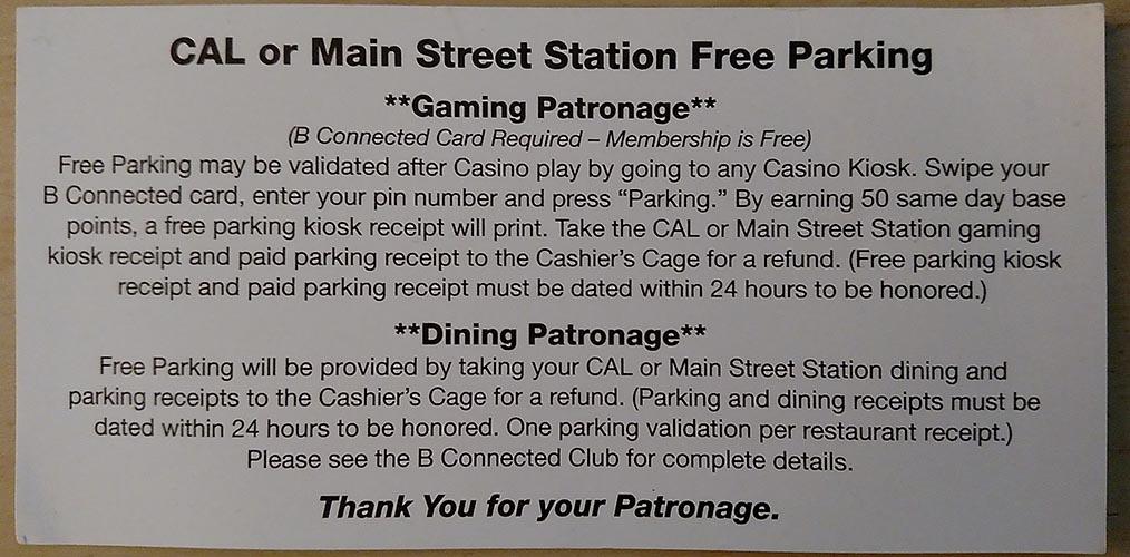 CAL-MSS-parking-card