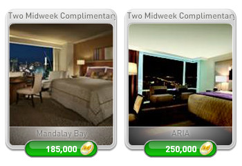 myVEGAS_2night_room_comps
