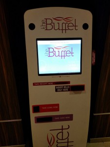 Excal_Buffet_Kiosk