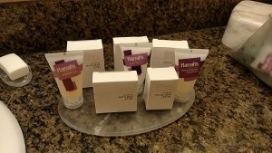 Harrahs_Toiletries